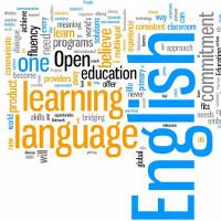 Ngữ pháp và bài tập môn tiếng Anh lớp 7 cả năm