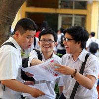 Điểm chuẩn Đại học Kiến trúc Đà Nẵng năm 2017