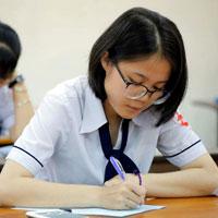 Điểm chuẩn Đại học Kiến trúc Hà Nội KTA 2019