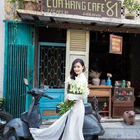 Bài dự thi Tấm gương nhà giáo Việt Nam