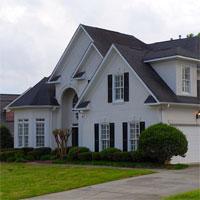 Mẫu đơn xin mua nhà ở thuộc sở hữu nhà nước