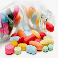 Thông tư 20/2017/TT-BYT hướng dẫn Luật dược và Nghị định 54/2017/NĐ-CP về thuốc và nguyên liệu làm thuốc
