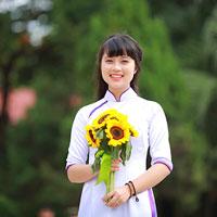 Đề thi khảo sát chất lượng đầu năm môn Toán lớp 12 trường THPT Thuận Thành 1, Bắc Ninh năm học 2017 - 2018