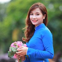 Đề thi khảo sát chất lượng đầu năm môn Vật lý lớp 12 trường THPT Thuận Thành 1, Bắc Ninh năm học 2017 - 2018