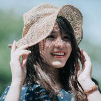 Trắc nghiệm Ngữ Văn 11: Vào phủ chúa Trịnh