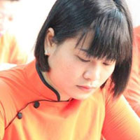 Quy định mới về thăng hạng chức danh nghề nghiệp giáo viên