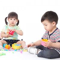 Giáo án lớp lá (5 - 6 tuổi): Sắp xếp đồ dùng