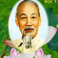 Chỉ thị 05-CT/TW về đẩy mạnh học tập và làm theo tư tưởng, đạo đức, phong cách Hồ Chí Minh