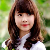 Đề thi khảo sát chất lượng đầu năm lớp 9 môn Ngữ văn năm trường THCS Thọ Nghiệp, Nam Định
