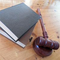 Mẫu đơn xin sao lục bản án, quyết định