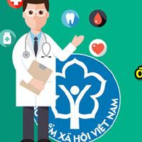 Mức đóng bảo hiểm xã hội năm 2019 mới nhất (BHXH, BHYT, BHTN, KPCĐ)