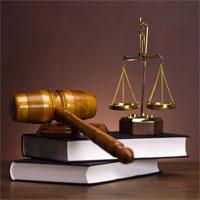Mẫu đơn giải trình về việc đơn thư khiếu kiện gửi đến cơ quan