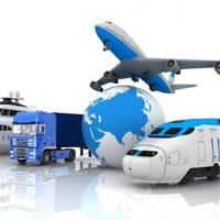 Mẫu đơn đăng ký nhập khẩu theo chế độ cấp phép tự động