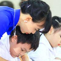 Cách thức thi thăng hạng chức danh nghề nghiệp cho Giáo viên tiểu học