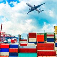 Quy định về hàng hóa nhập khẩu lưu thông trên thị trường