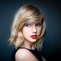 Học tiếng Anh qua bài hát: ...Ready For It? - Taylor Swift
