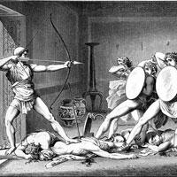 Giáo án Ngữ văn 10 bài: Uy-lít-xơ trở về