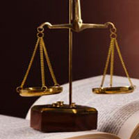 Tư pháp là gì? Cơ quan tư pháp làm gì?