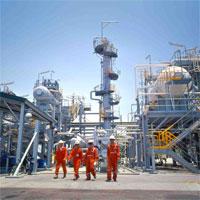 Mẫu giấy phép nhập (xuất) khẩu tiền chất sử dụng trong lĩnh vực công nghiệp