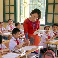Tổng hợp tình huống sư phạm thi giáo viên chủ nhiệm giỏi cấp Tiểu học