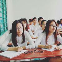 Giáo án Ngữ văn 10: Đặc điểm của ngôn ngữ nói và ngôn ngữ viết