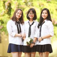 Đề thi khảo sát chất lượng đầu năm môn Ngữ văn lớp 7 trường TH&THCS Sao Việt, Gia Lai năm học 2017 - 2018