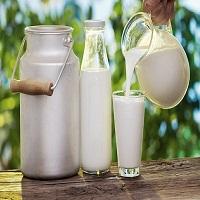 Thông tư 36/2017/TT-BYT bãi bỏ về Quy chuẩn kỹ thuật quốc gia QCVN 5-1:2017/BYT với sản phẩm sữa dạng lỏng