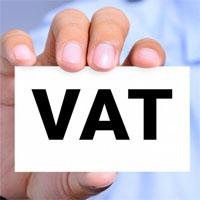 Mẫu bảng kê xác định số thuế GTGT đề nghị hoàn