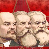 Giáo án Lịch sử lớp 12: Bài 2 -Liên Xô và các nước Đông Âu (1945-1991) Liên bang Nga (1991-2000)