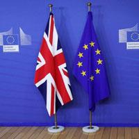 Giải bài tập SGK Địa lý lớp 11 Bài 7: Liên minh châu Âu (EU) - Tiết 2