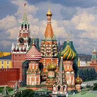 Giải bài tập SGK Địa lý lớp 11 Bài 8: Liên bang Nga (Tự nhiên, dân cư và xã hội)