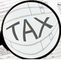 Công văn 4253/TCT-CS giới thiệu điểm mới tại Thông tư 93/2017/TT-BTC về phương pháp tính thuế giá trị gia tăng