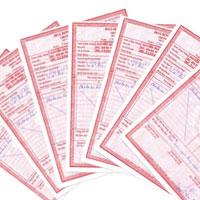 Hướng dẫn cách kiểm tra hóa đơn mới nhất năm 2017