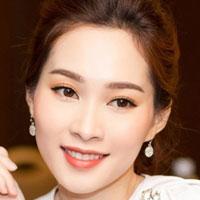 Tóm tắt tác phẩm Người lái đò sông Đà của Nguyễn Tuân