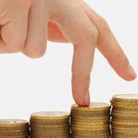 4 nguyên tắc áp dụng mức lương tối thiểu vùng