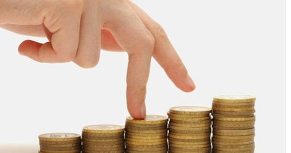 Quy định về nguyên tắc áp dụng mức lương tối thiểu
