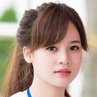 Đề thi thử THPT quốc gia môn Toán năm 2018, sở GD&ĐT Hưng Yên