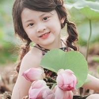 Ôn tập giữa học kì 1 Tiếng Việt lớp 4: Tiết 1