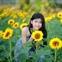 Giải bài tập SGK Địa lý lớp 10 bài 28: Địa lí ngành trồng trọt