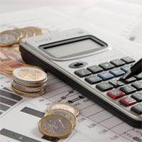 Mẫu số C6-13/NS giấy đề nghị tạm cấp dự toán ngân sách