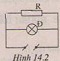 Bài tập về công suất điện và điện năng sử dụng