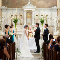 Câu hỏi trắc nghiệm giáo lý hôn nhân công giáo có đáp án