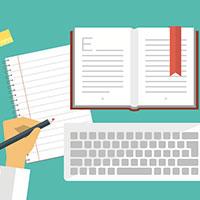 Hướng dẫn soạn bài giảng điện tử với Powerpoint và Adobe Presenter