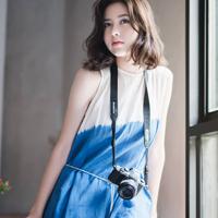 Phân tích nhân vật Vũ Nương trong tác phẩm: Chuyện người con gái Nam Xương của Nguyễn Dữ