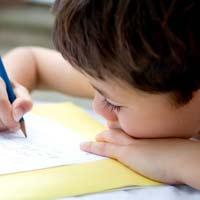 Tổng hợp những bài văn viết thư hay lớp 4