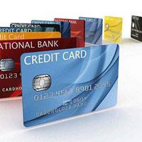 Cách xác định hạn mức tín dụng