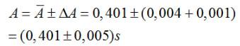 Giải bài tập Vật lý 10 bài 7