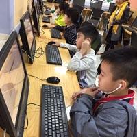 Giáo án Tiếng Việt 4 tuần 9: Tập làm văn - Luyện tập phát triển câu chuyện