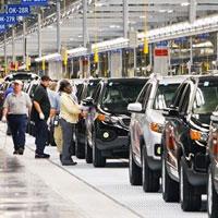 Đơn đề nghị cấp đổi giấy phép kinh doanh nhập khẩu ô tô