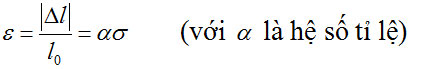 Giải bài tập Vật lý 10 bài 35